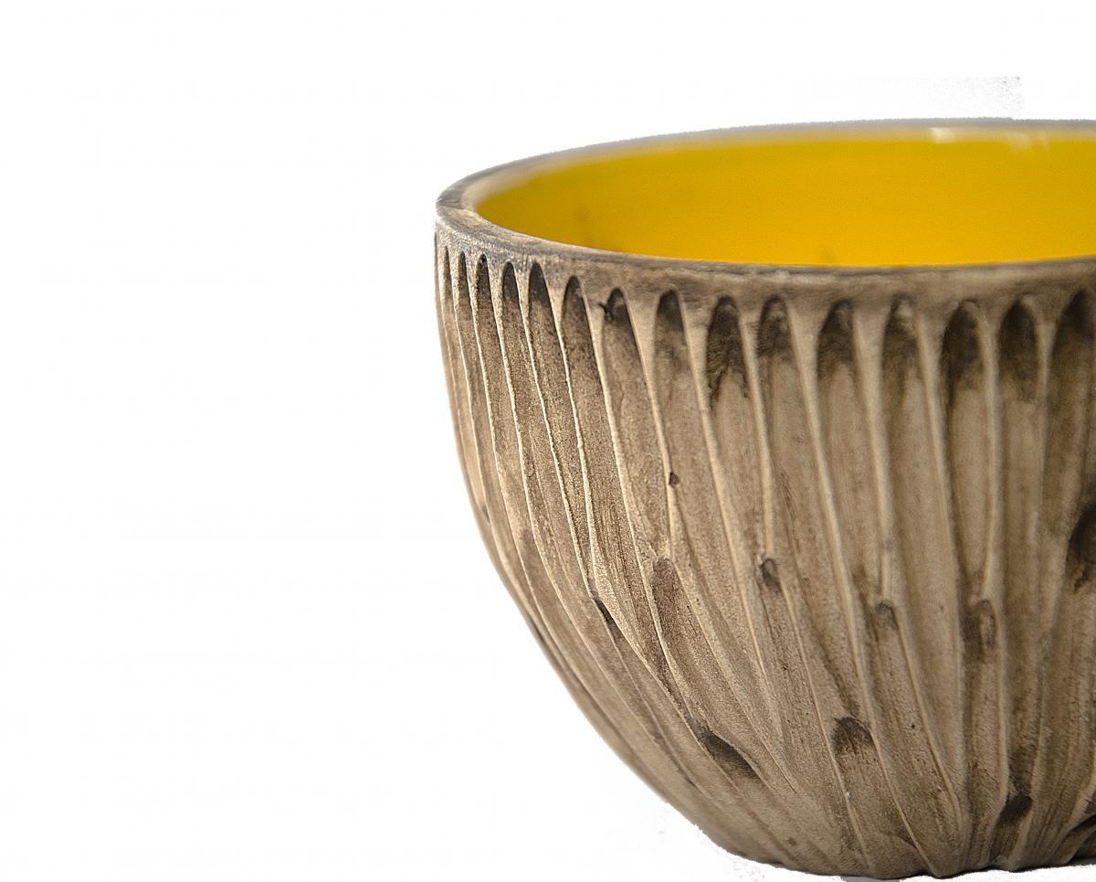 Чашка с божьей коровкой. Фото №2. | Народный дом Украина