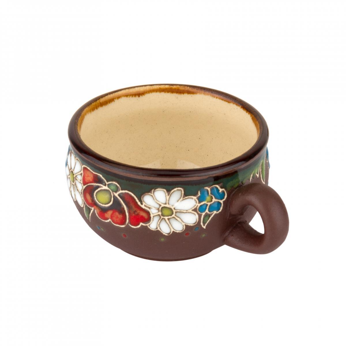 Кофейная чашка – 120 мл. Фото №2. | Народный дом Украина