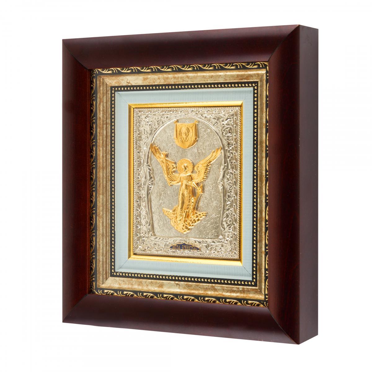 Икона Ангел Хранитель. Фото №1. | Народный дом Украина